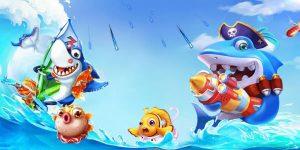 Daftar Game Tembak Ikan Paling Baru